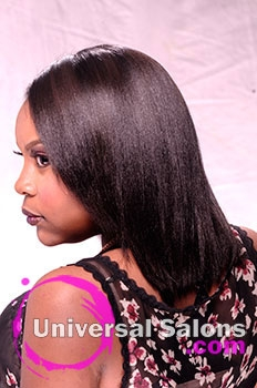 lace wig bob haircut from fayetteville nc hair stylist shay samuels