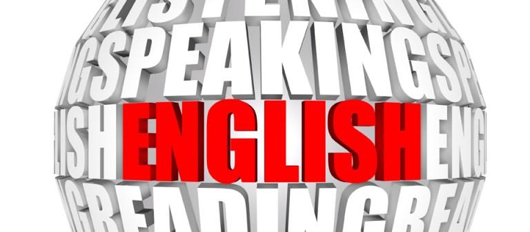 Top 10 Kids English Enrichment
