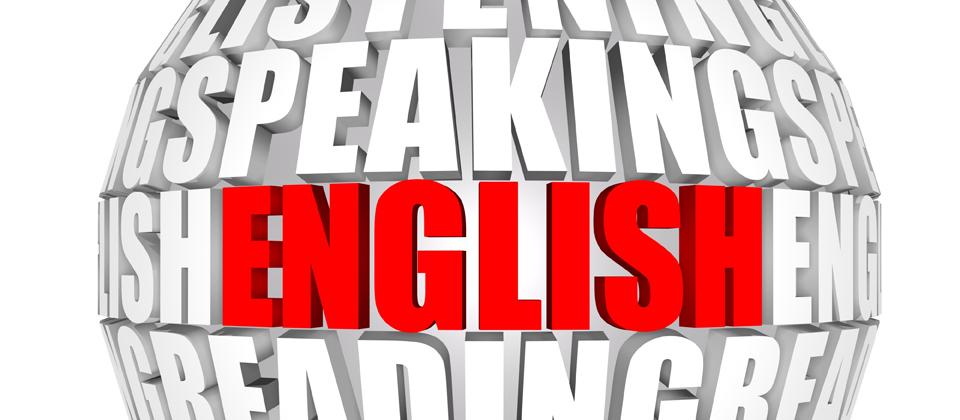 Singapore Top English Enrichment Classes