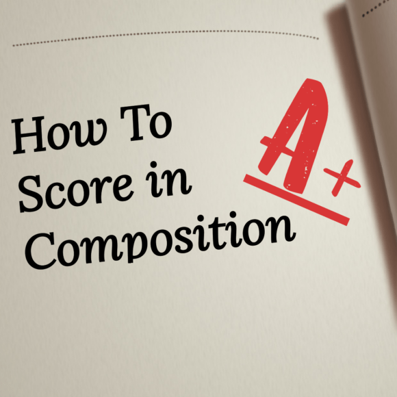 PSLE: How To Score A-star in Composition Writing