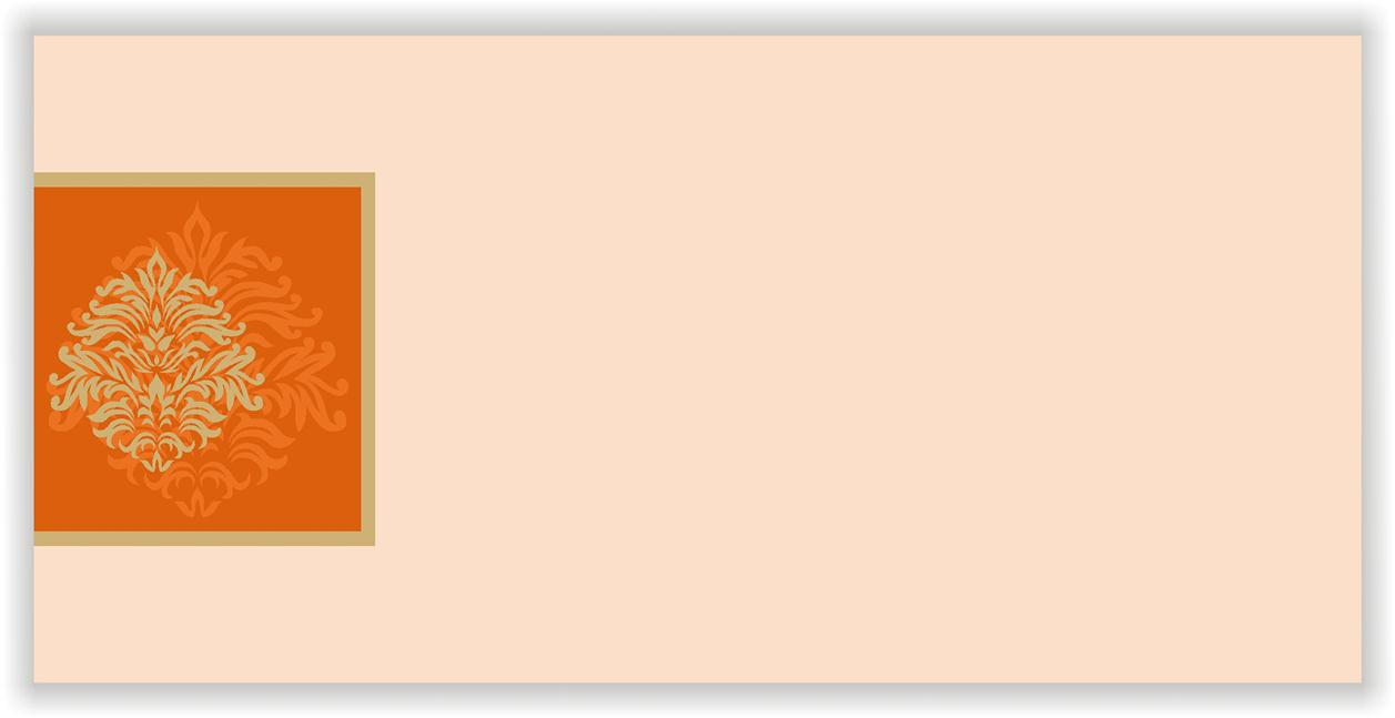 Image Result For Envelope Stuffing