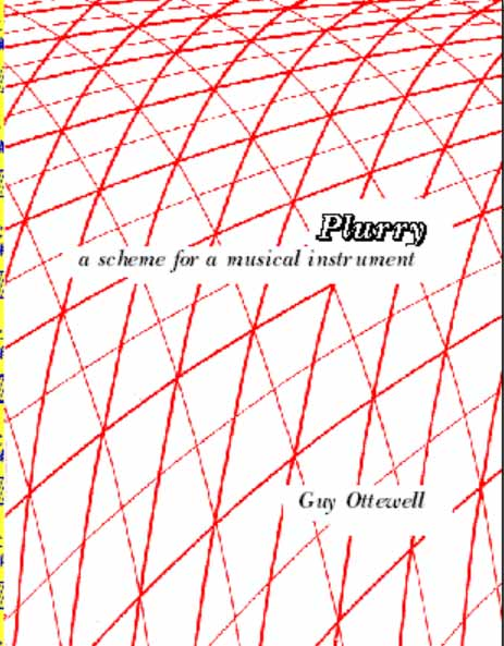 Plurry