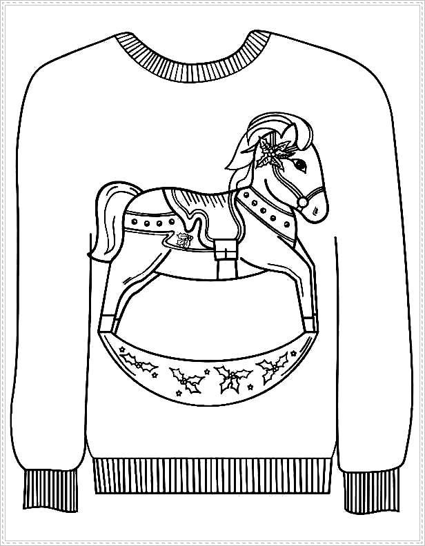 Arici Desen De Colorat Planse De Colorat Cu Animale Arici