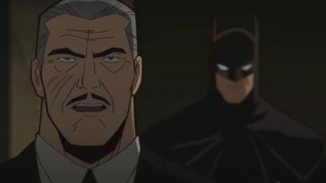 DC révèle déjà le trailer de « Batman: The Long Halloween, Part Two » (VIDEO)