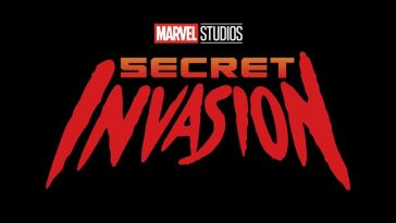 L'acteur Christopher McDonald rejoint Marvel's Secret Invasion