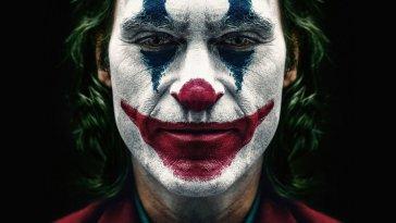 Todd Phillips co-écrira la suite du film Joker