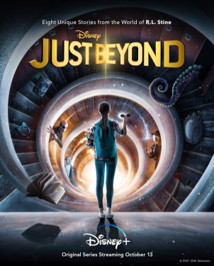 Just-Beyond-poster