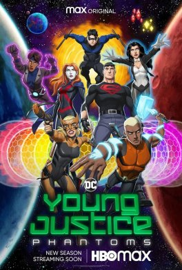 Young-Justice-Phantoms-poster