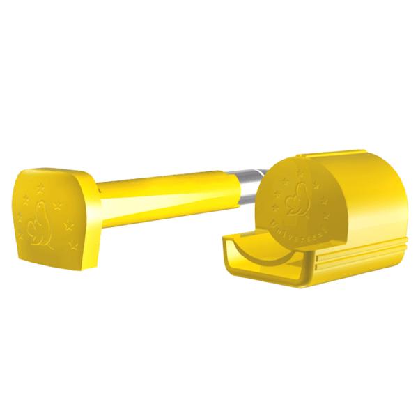 Locktainer 2000SHL