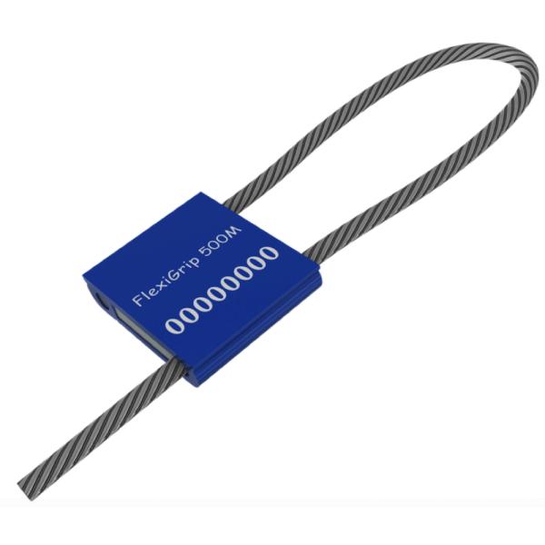 flexiGrip 500M