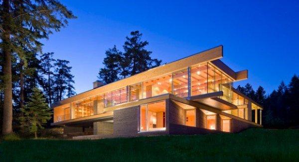 home designing trends