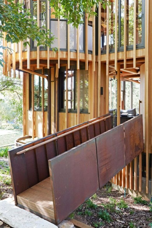 beautiful tree house plans
