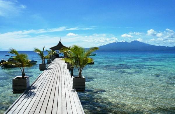 things to do in honiara