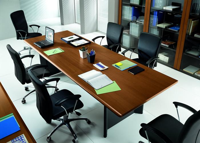 du mobilier de bureau professionnel pour votre entreprise le choix le plus adapte