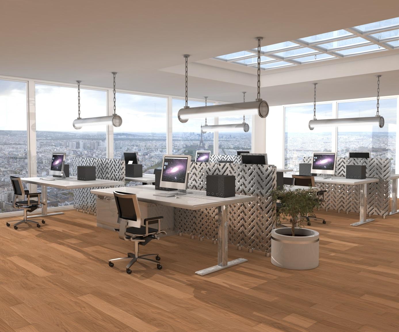 eclairage adapte aux postes de travail eclairage pour bureaux