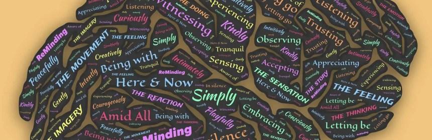 Improving Short-Term Memory