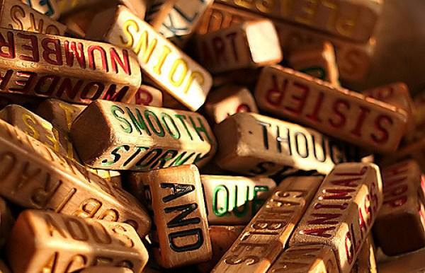 Effectiveness and Usefulness Of Mnemonics
