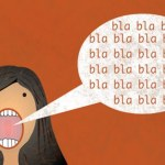 Why Speaking Can Be A Bad Language Learning Strategy