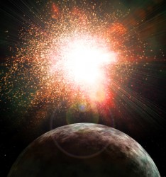Will Planet X cause mayhem in 2012? Nope.