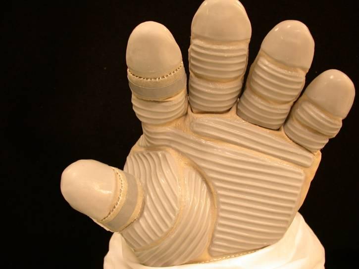 polymer astronaut suit - photo #33