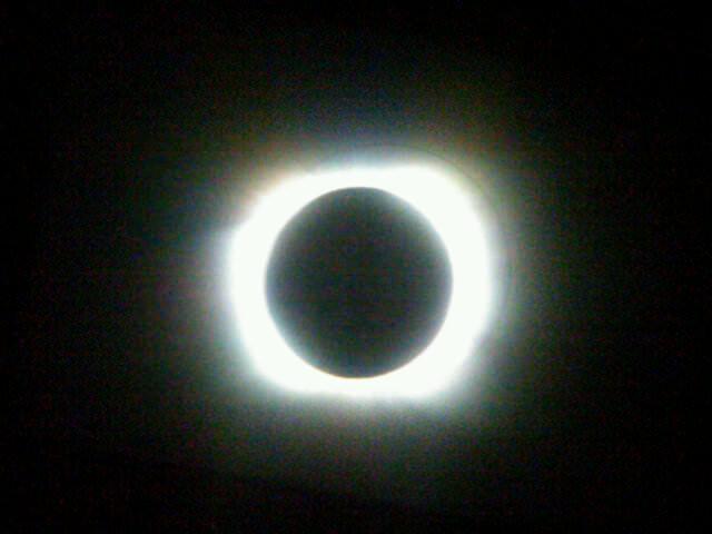 doochin eclipse