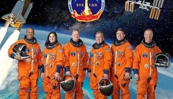 Astronauts Men - Pics about space