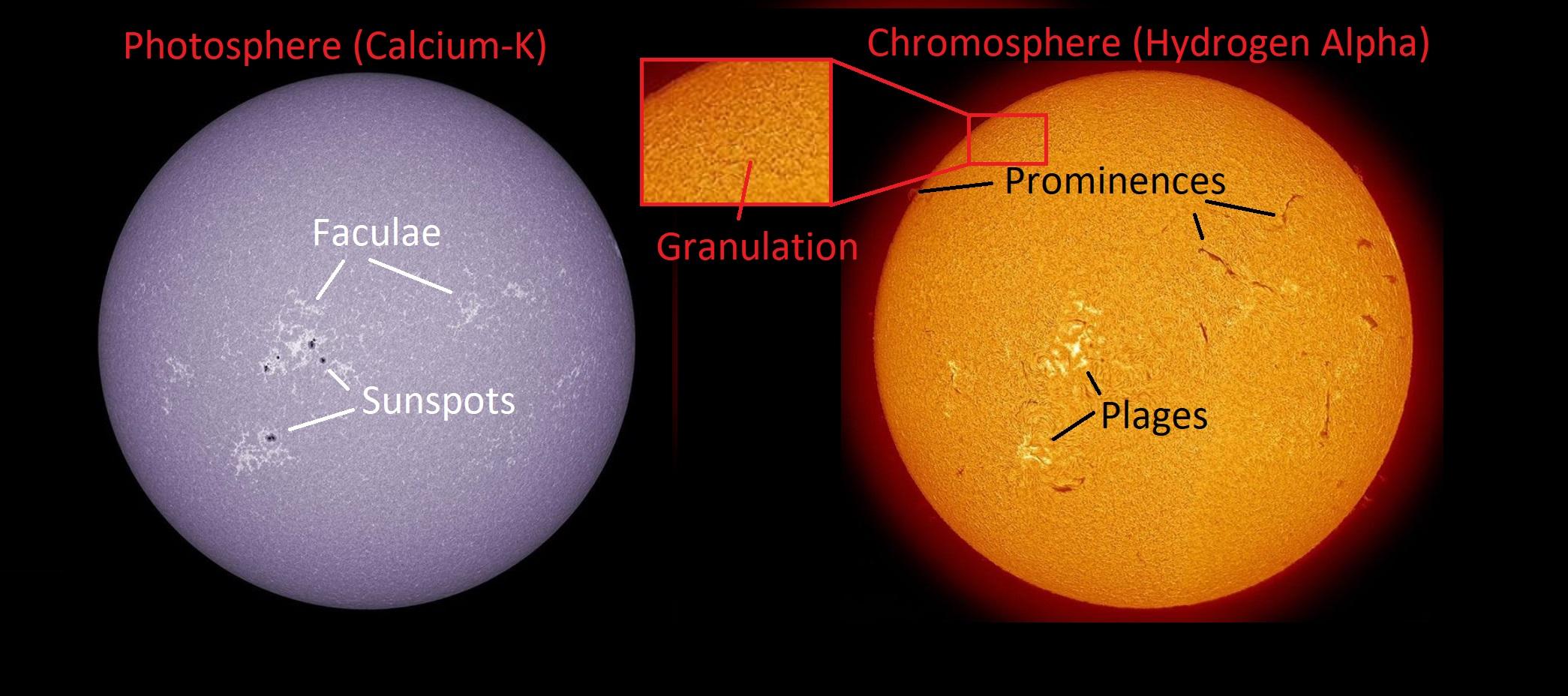 Are We Headed Towards Another Deep Solar Minimum