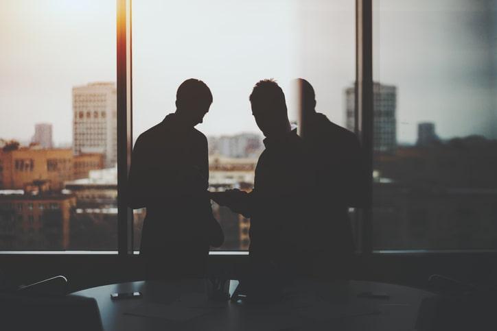 CEO empresa: cómo alcanzar tu meta profesional