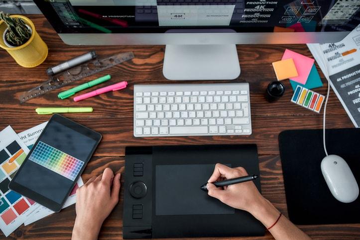 ¿Cómo mejorar la productividad en el trabajo? 6 consejos