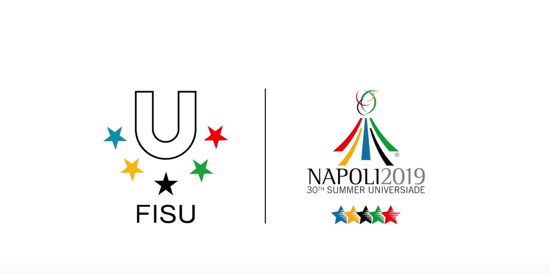 Calendario Universiadi.Le Universiadi Napoli 2019