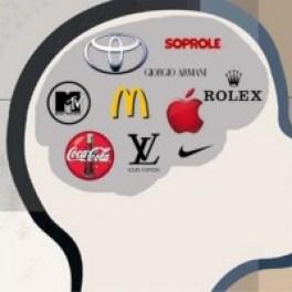 neuromarketing-marketing-german-pineiro