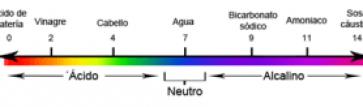 pH-chart2 copia