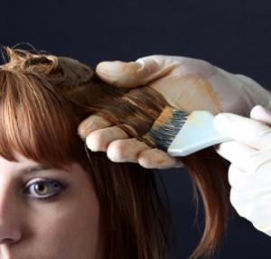 tenir-cabello-300x287