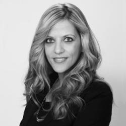 Beatriz-sanchez-formadora-universidad-de-la-imagen