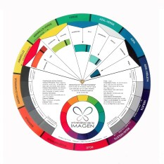 Círculo coloristas