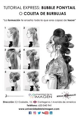 peluqueria para profesional