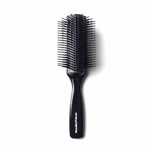 Cepillo-mazella&palmer-peluqueria-universidad-de-la-imagen