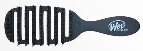 cepillo brillo