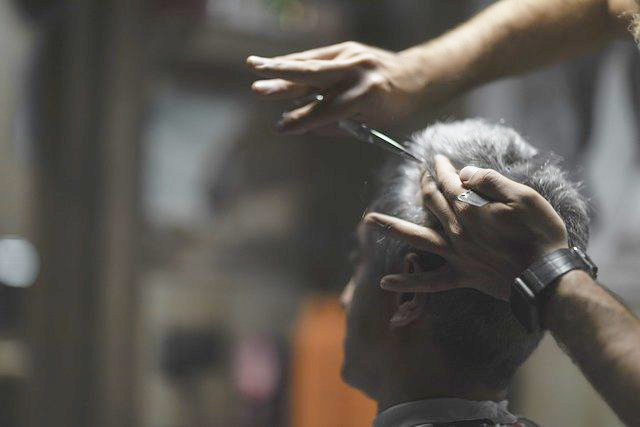 cursos para peluqueros