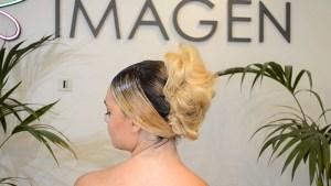recogido-bumer-peluqueria-online-universidad-de-la-imagen