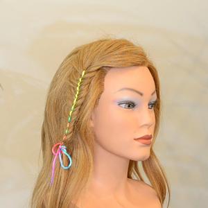 trenza-espiga-curso-online-peluqueria-universidad-de-la-imagen