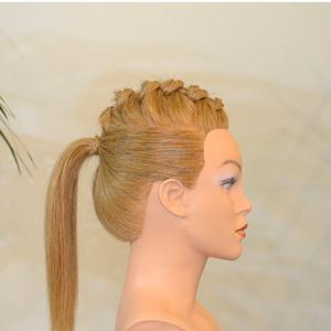 trenza-serpiente-trenzados-curso-online-peluqueria-universidad-de-la-imagen
