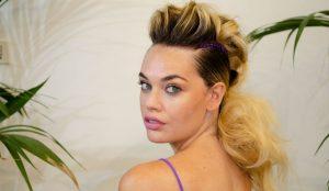 color-couture-curso-peluqueria-online-universidad-de-la-imagen