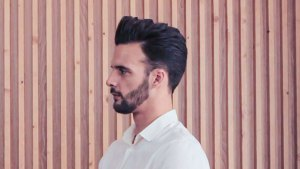 Degradado-pompadour-universidad-de-la-imagen-cursos-peluqueria-online