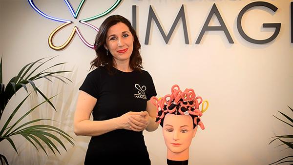 Tecnicas-creativas-forma-universidad-de-la-imagen-cursos-peluqueria-online