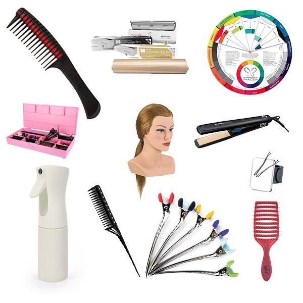 tienda-universidad-de-la-imagen-articulos-peluqueria