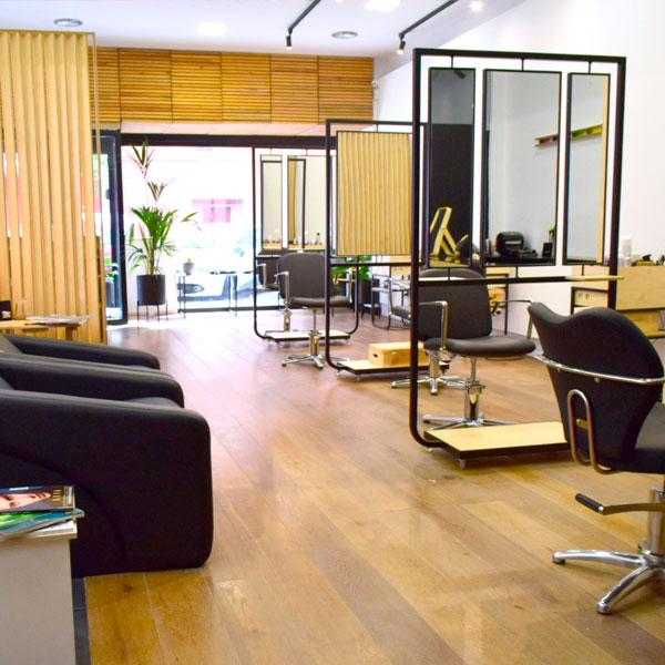 Atelier15-salon-peluqueria-universidad-de-la-imagen-madrid