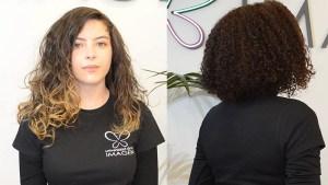 metodo-curly-universidad-de-la-imagen-cursos-peluqueria-online