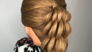 Coleta-cascada-universidad-de-la-imagen-cursos-peluqueria-online-1