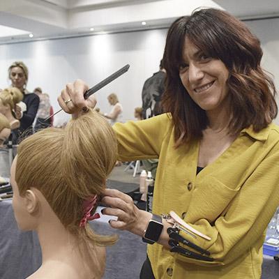 cursos online peluqueria
